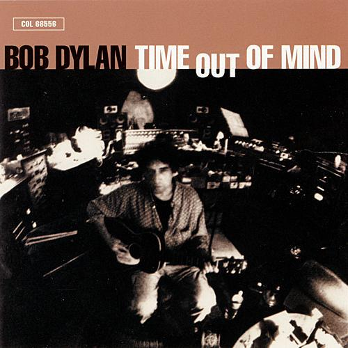Bob Dylan, Make You Feel My Love, Piano, Vocal & Guitar (Right-Hand Melody)