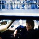 Jon Bon Jovi, Queen Of New Orleans, Piano, Vocal & Guitar