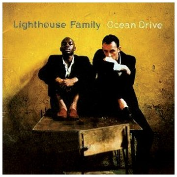 The Lighthouse Family, Sweetest Operator, Piano, Vocal & Guitar (Right-Hand Melody)