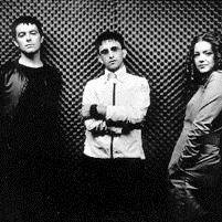 The Lightning Seeds, Lucky You, Piano, Vocal & Guitar (Right-Hand Melody)
