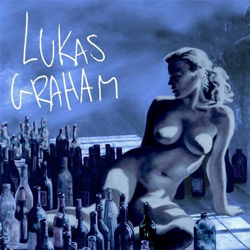Lukas Graham, 7 Years, Piano (Big Notes)