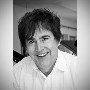 Mark Brymer, 4 Chords (A Choral Medley), SATB