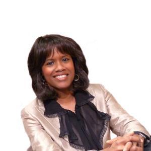 Rosephanye Powell, Sorida (A Zimbabwe Greeting) (arr. William Powell), SSAA