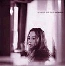Tori Amos, Bliss, Piano, Vocal & Guitar (Right-Hand Melody)