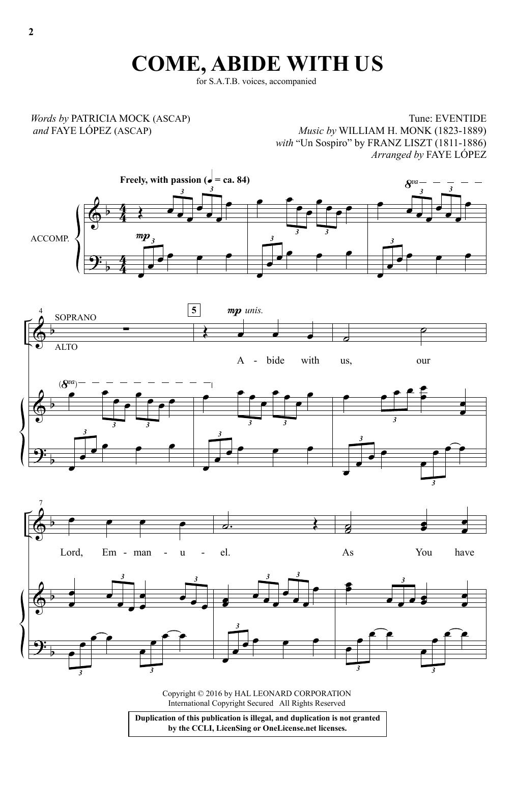 Transpose Pdf Sheet Music Free