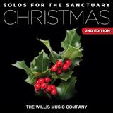 Download 17th Century English Carol 'The First Noel (arr. Glenda Austin)' Printable PDF 3-page score for Christmas / arranged Piano Solo SKU: 420991.