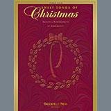Download or print 17th Century French Carol Bring A Torch, Jeannette, Isabella (arr. John Leavitt) Sheet Music Printable PDF 3-page score for Christmas / arranged Piano Solo SKU: 450537.