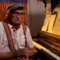 Mel Leven, Cruella De Vil, Piano, Vocal & Guitar (Right-Hand Melody)