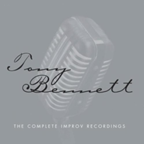 Tony Bennett, Make Someone Happy, Piano, Vocal & Guitar (Right-Hand Melody)