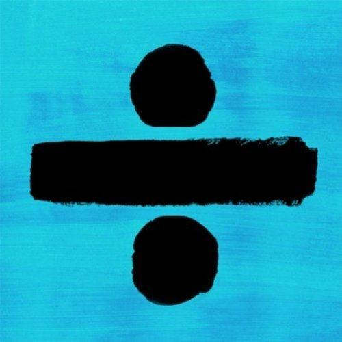 Ed Sheeran, Shape Of You, Easy Piano, sheet music, piano notes, chords, song, artist, awards, billboard, mtv, vh1, tour, single, album, release