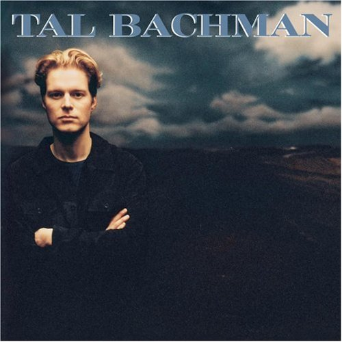 Tal Bachman, She's So High, Piano, Vocal & Guitar (Right-Hand Melody)