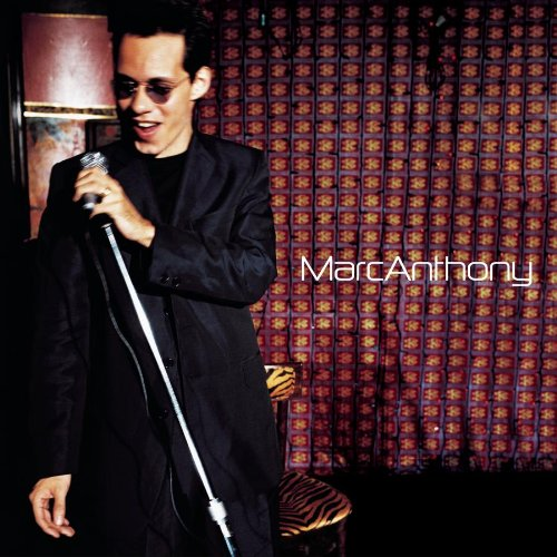 Marc Anthony, I Need To Know, Piano, Vocal & Guitar (Right-Hand Melody)