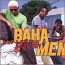 Baha Men, Who Let The Dogs Out, Piano, Vocal & Guitar (Right-Hand Melody)