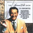 Lawrence Welk, Bubbles In The Wine, Piano, Vocal & Guitar (Right-Hand Melody)