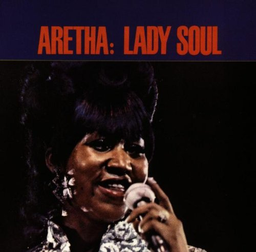 Aretha Franklin, (You Make Me Feel Like) A Natural Woman, Piano, Vocal & Guitar (Right-Hand Melody)