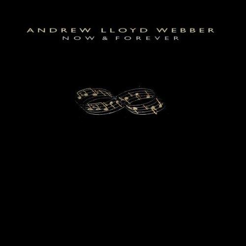 Andrew Lloyd Webber, King Herod's Song (from Jesus Christ Superstar), Piano
