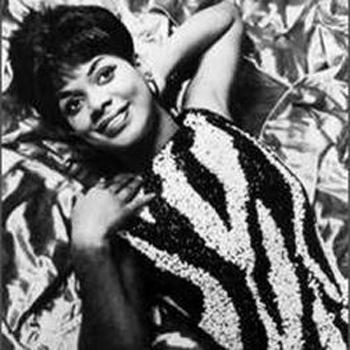 Bessie Banks, Go Now, Piano, Vocal & Guitar