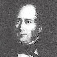 Samuel Wesley, Gavotte, Organ