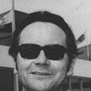 Ron Goodwin, The Trap (London Marathon), Piano