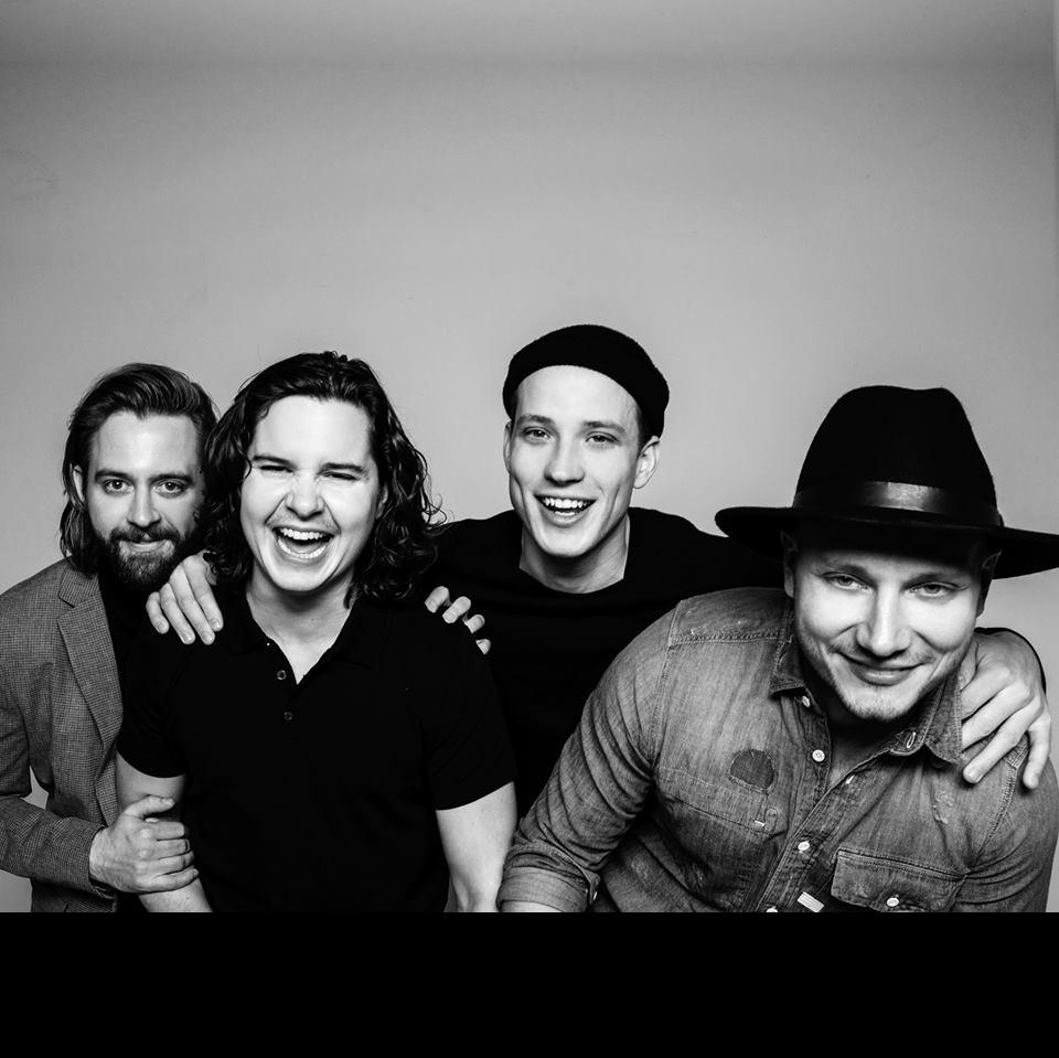 Lukas Graham, 7 Years, Lyrics & Chords
