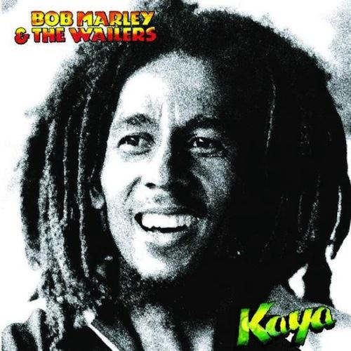 Bob Marley, Is This Love, Piano, Vocal & Guitar (Right-Hand Melody)