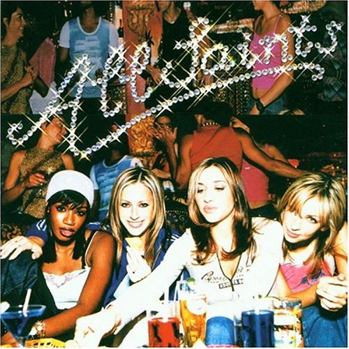 All Saints, Ha Ha, Piano, Vocal & Guitar