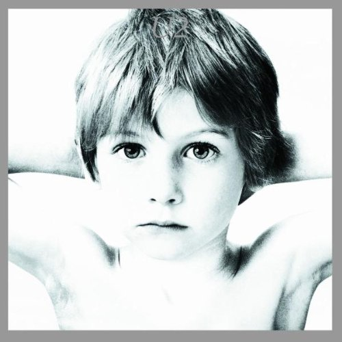 U2, Twilight, Melody Line, Lyrics & Chords