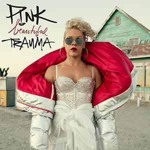 Pink, What About Us, Piano, Vocal & Guitar (Right-Hand Melody)