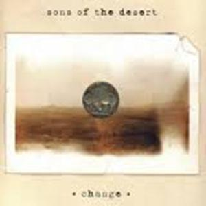 The Sons Of The Desert, What I Did Right, Piano, Vocal & Guitar (Right-Hand Melody)