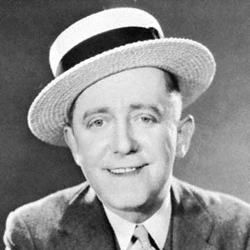 George M. Cohan, You're A Grand Old Flag, Piano, Vocal & Guitar (Right-Hand Melody)