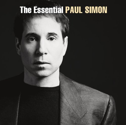 Paul Simon, Me and Julio Down By The Schoolyard, Guitar Tab