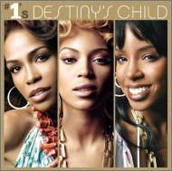 Destiny's Child, My Time Has Come, Piano, Vocal & Guitar