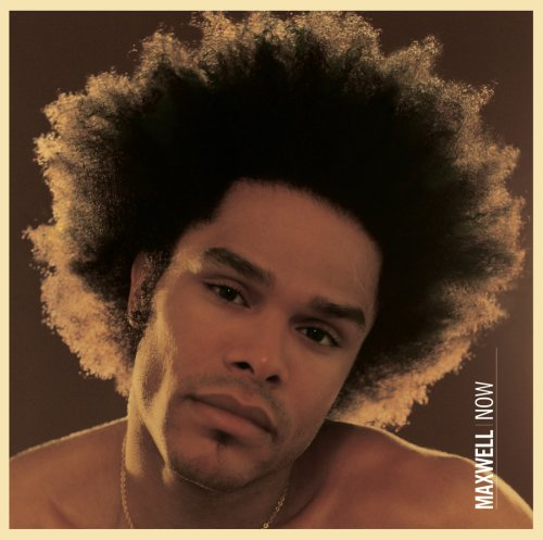 Maxwell, Lifetime, Piano, Vocal & Guitar (Right-Hand Melody)