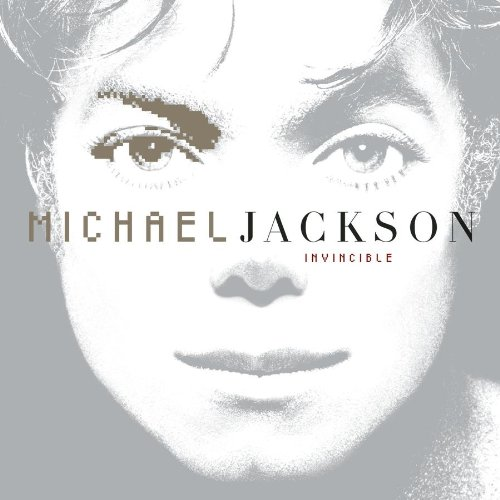 Michael Jackson, You Rock My World, Piano, Vocal & Guitar (Right-Hand Melody)