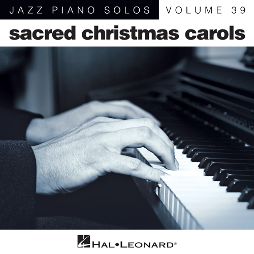 Easily Download 18th Century English Carol Printable PDF piano music notes, guitar tabs for Piano Solo. Transpose or transcribe this score in no time - Learn how to play song progression.