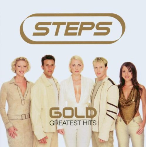 Steps, Only In My Dreams, Piano, Vocal & Guitar