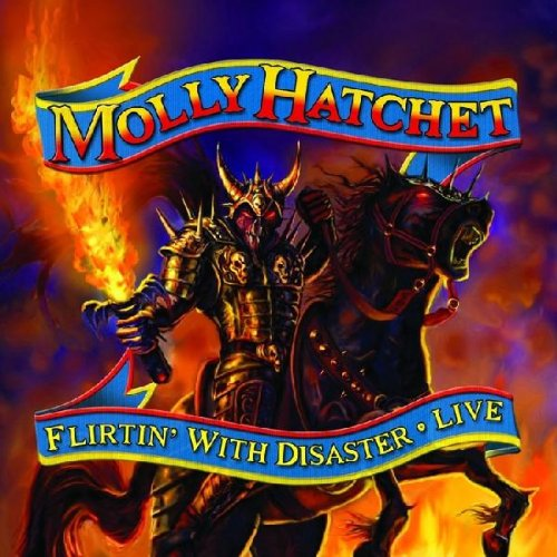 flirting with disaster molly hatchet lead lessons pdf printable 2017