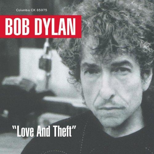 Bob Dylan, Sugar Baby, Piano, Vocal & Guitar (Right-Hand Melody)