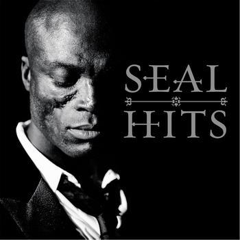 Seal, People Keep Asking Why, Piano, Vocal & Guitar