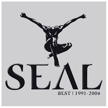 Seal, Don't Cry, Piano, Vocal & Guitar (Right-Hand Melody)