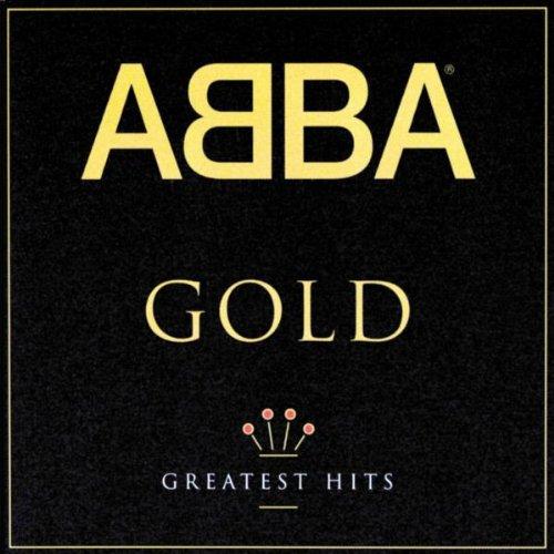 ABBA, So Long, Piano, Vocal & Guitar (Right-Hand Melody)