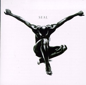 Seal, Fast Changes, Piano, Vocal & Guitar