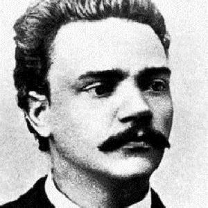 Antonin Dvorak, Largo From Symphony No. 9 (