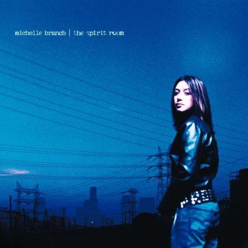 Michelle Branch, Everywhere, Piano, Vocal & Guitar (Right-Hand Melody)