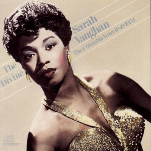 Sarah Vaughan, Hands Across The Table, Piano, Vocal & Guitar (Right-Hand Melody)