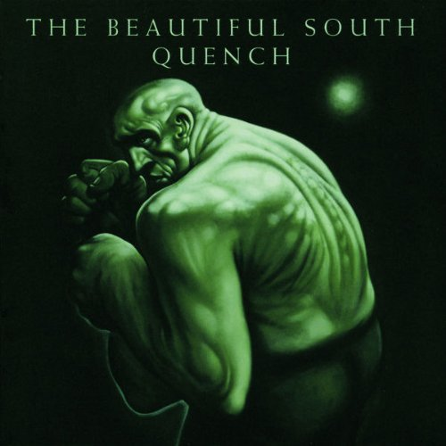 The Beautiful South, How Long's A Tear Take To Dry?, Piano, Vocal & Guitar