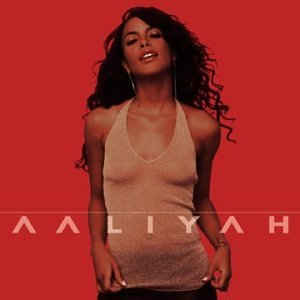 Aaliyah, More Than A Woman, Piano, Vocal & Guitar (Right-Hand Melody)