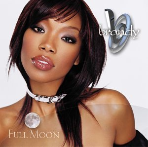 Brandy, What About Us?, Piano, Vocal & Guitar (Right-Hand Melody)