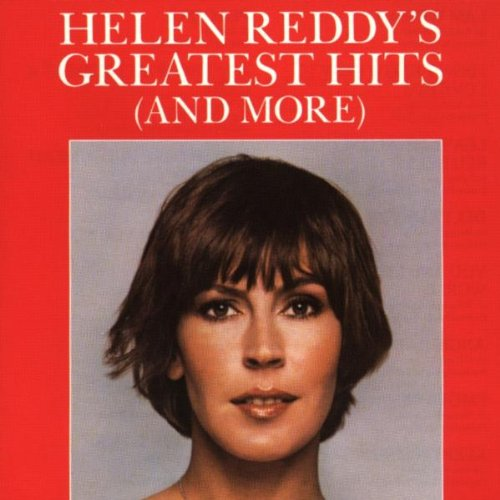 Helen Reddy, You And Me Against The World, Easy Piano