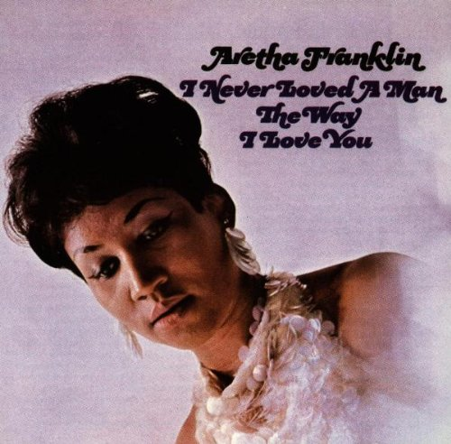 Aretha Franklin, Respect, Easy Piano